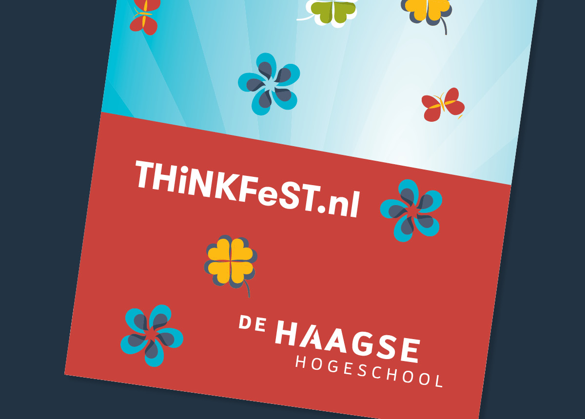 HHS THINKFeST