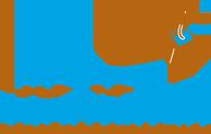 logo deskhopping