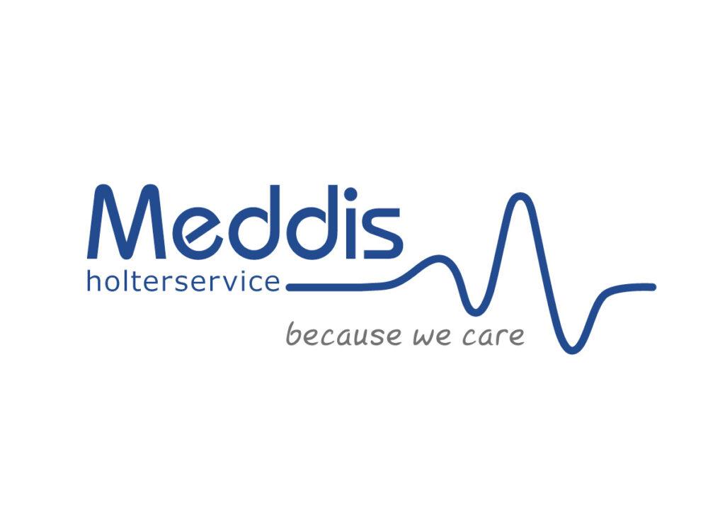 Meddis logo