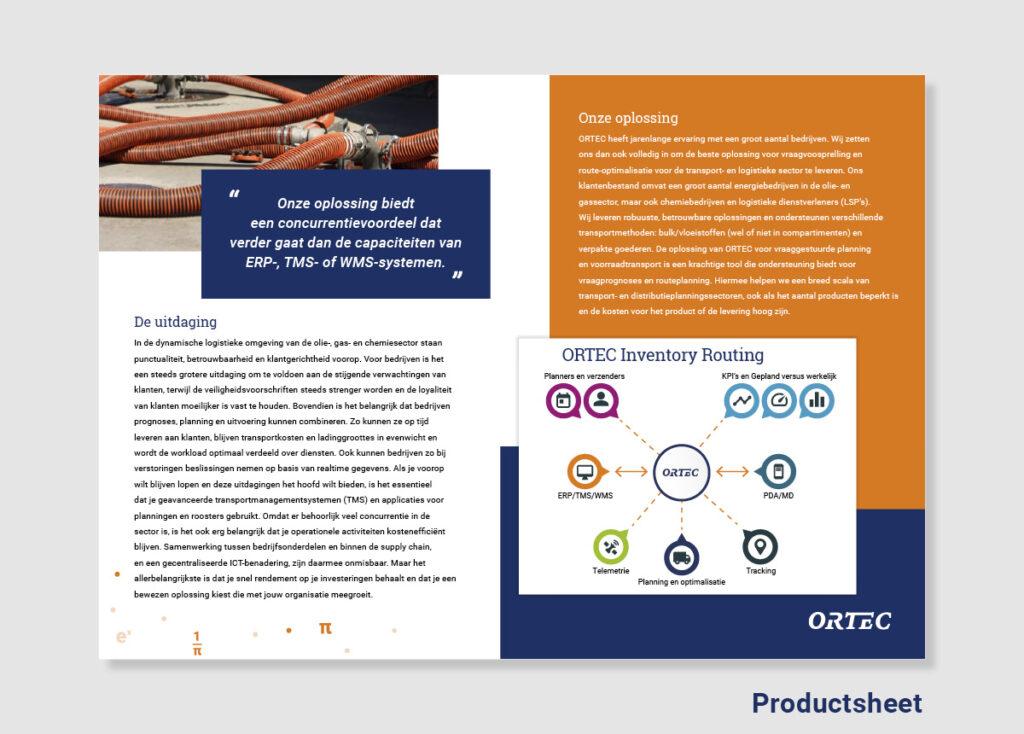 ORTEC productsheet2