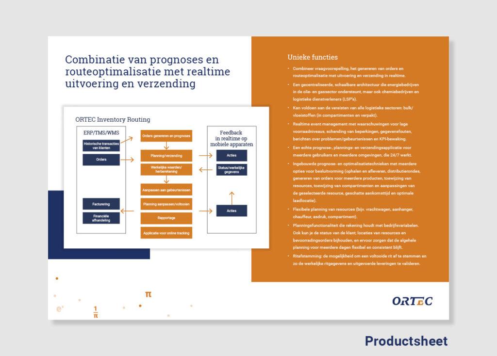 ORTEC productsheet3