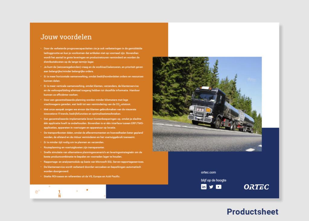 ORTEC productsheet4